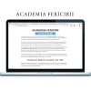 Cursul Academia Fericirii