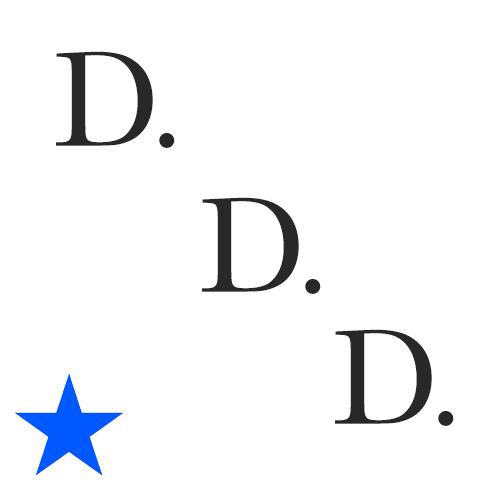 ddd_final2