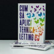 Cum-sa-aplici-tehnica-Letting-Go-12
