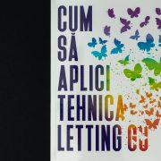 Cum-sa-aplici-tehnica-Letting-Go-14