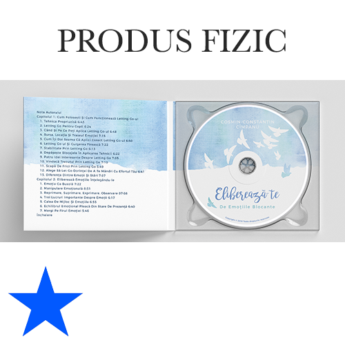 ELIBEREZA-TE_FIZIC