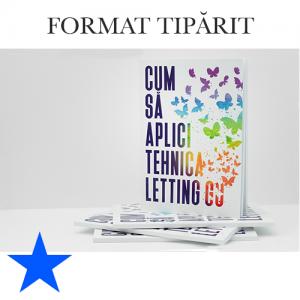 shop_letting_go_tiparit