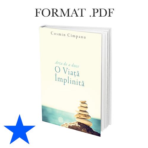 arta_pdf_shop